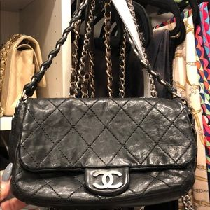 bfc75ef8719e Women's Chanel Medium Flap Bag on Poshmark